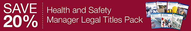 Save 20 percent with Manager Legal Titles Pack