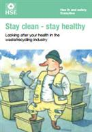 Express Your Health!™ Activity Book for Kids
