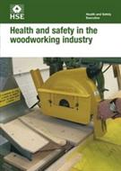 DVD13 Health and Safety in the Woodworking Industry 2009